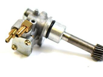 ATopノーマル補修用オイルポンプリード90HF05LEAD90ジョーカー90HF09