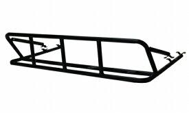 【USバハラック 直輸入正規品】 BajaRack Mule Rack ミュールラック用ライトバーマウント※7インチ(17.8cm)ライトバー用