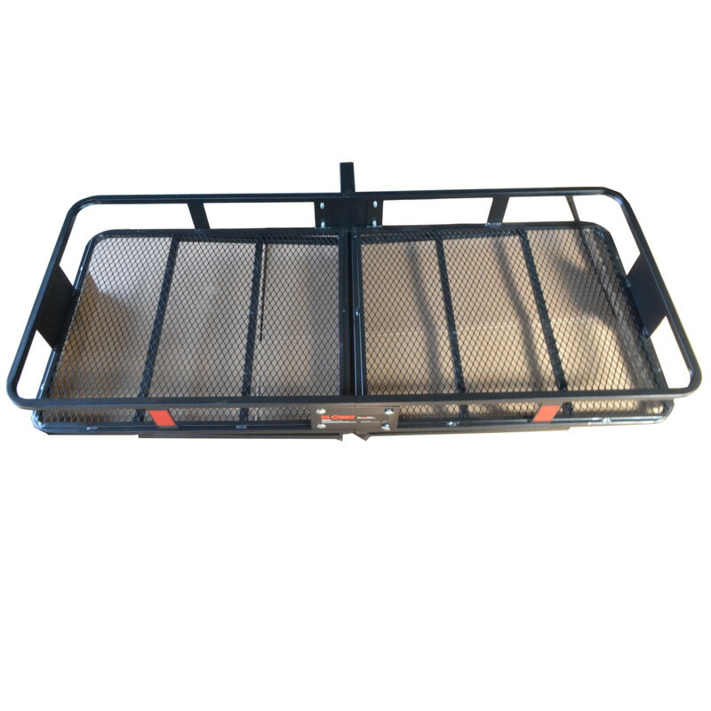 cargo carrier hitch corner product name product name product name - Cargo Carrier Hitch