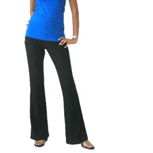 丈が細かく選べる【P-1-black】美脚ストレッチパンツ大きいサイズダンス衣装パンツフィットネスパンツ社交ダンスヨガウェアジャズパンツエクササイズジャズフラメンコレディースパンツダンスパンツ【やせて見える不思議なパンツ】