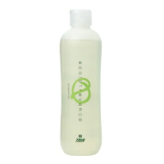 300 ml of eco-lot levan shampoo