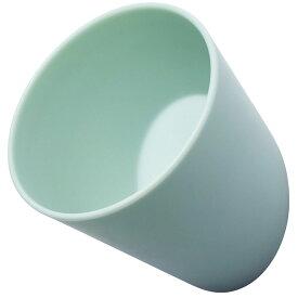 【2500円以上で送料無料】壁面収納 ideaco デカッポ フック&カップ イデアコ decuppo ライトブルー