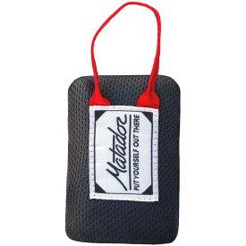 レジャーシート Matador ミニブランケット バージョン2.0 ピクニックシート 1人用 コンパクト マタドール Mini Blanket 2.0