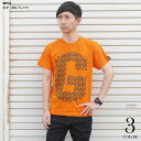 Sp037tee or m b1