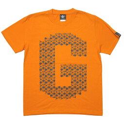 ギターのGTシャツ(オレンジ)BPGTsp037tee-or-じ完-半袖ロゴTeeGuitarロックTシャツバンドTシャツアメカジカジュアルかっこいいかわいいおしゃれメンズレディース男女兼用大きいサイズコットン綿100%オリジナルブランド【RCP】