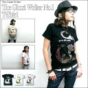 The Ghost Writer No.1 Tシャツ【 The Ghost Writer 】tgw001tee -G- UK US パンク ロックTシャツ パン...