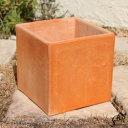 テラコッタ BX1MS Sサイズ  ≪植木鉢/陶器/テラコッタ・素焼き鉢系≫