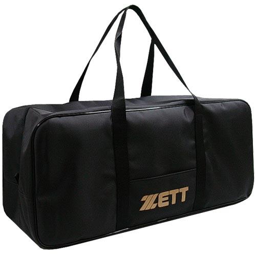 BMオリジナル ZETT 防具ケース