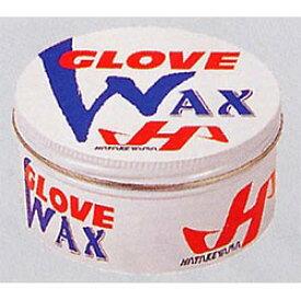 ハタケヤマ グラブワックス WAX-1