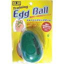 シュアプレイ トレーニング用 エッグボール