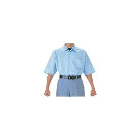 SSK 審判用半袖メッシュシャツ UPW014