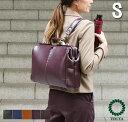 ダレスバッグ ビジネス リュック ダレスリュック ビジネスバッグ 3way メンズ ストラップ付き ビジネスバッグ 3way レディース 軽量 日…