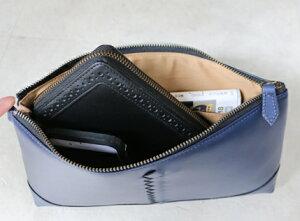 セカンドバッグメンズビジネスバッグショルダーバッグレザーブリーフケースビジネスバックボディバッグワンショルダークラッチバッグバッグ3wayイントレ防水軽量