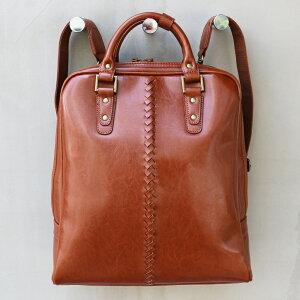 ビジネスバッグメンズビジネスバッグブリーフケースビジネスリュックビジネス鞄メンズレディースA4軽量3wayビジネスバッグ3wayバッグリュック防水レザービジネスネイビースーツブラックブラウンA4YOUTAヨータ