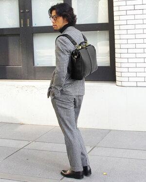 【ビジネスバッグリュック3way】ダレスバッグビジネスリュックダレスリュックビジネスバッグ3wayビジネスバックメンズストラップ付きビジネスバッグ3wayレディース軽量日本製豊岡出張PCバッグ防水A4限定カラー