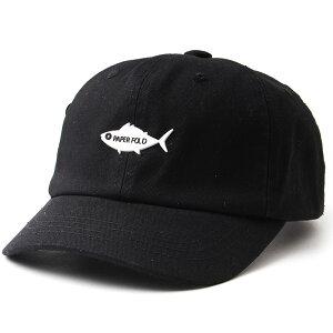 魚 子供用 KIDS ワークキャップ キッズ 帽子 キャップ cap 子供の可愛いキャップ kids ジュニア キッズ 紫外線対策 HIP HOP ヒップポップ ダンス 衣装 帽子