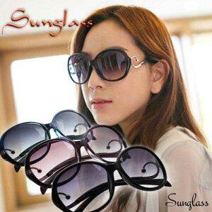 【gl8506】サングラス(UVカット)UV400 ブランド メガネ 女性 男性 激安 レディース メンズ サングラス Sunglass Ladies