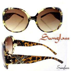 【gl8531】サングラス(UVカット)UV400 ブランド メガネ 女性 男性 激安 最安値挑戦 レディース メンズ サングラス Sunglass Ladies