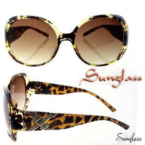 【gl8531】サングラス(UVカット)UV400 ブランド メガネ 女性 男性 激安 レディース メンズ サングラス Sunglass Ladies