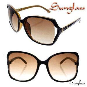 【gl9001】サングラス(UVカット)UV400 ブランド メガネ 女性 男性 激安 レディース メンズ サングラス Sunglass Ladies