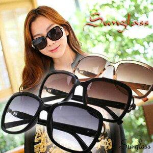 【gl9008】サングラス(UVカット)UV400 ブランド メガネ 女性 男性 激安 レディース メンズ サングラス Sunglass Ladies