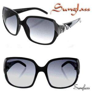 【gl9502】サングラス UVカット UV400 ブランド メガネ 女性 男性 激安 レディース メンズ サングラス Sunglass Ladies