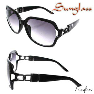 【gl9520】サングラス(UVカット)UV400 ブランド メガネ 女性 男性 激安 レディース メンズ サングラス Sunglass Ladies