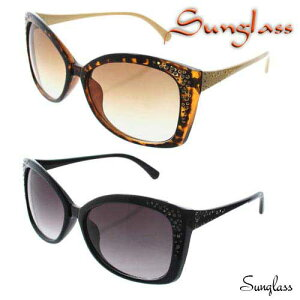 【gl9521】サングラス(UVカット)UV400 ブランド メガネ 女性 男性 激安 レディース メンズ サングラス Sunglass Ladies