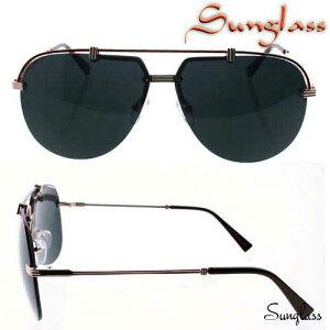【gl9524】サングラス(UVカット)UV400 ブランド メガネ 女性 男性 激安 レディース メンズ サングラス Sunglass Ladies