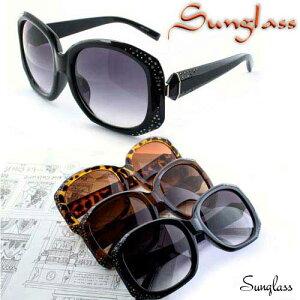 【gl9529】サングラス(UVカット)UV400 ブランド メガネ 女性 男性 激安 レディース メンズ サングラス Sunglass Ladies