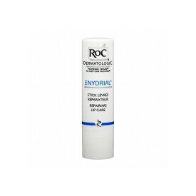 ロック / RoC エニドリアル リップ バーム E 1個 4.9gx1【人気】【激安】【RoC】【リップケア】