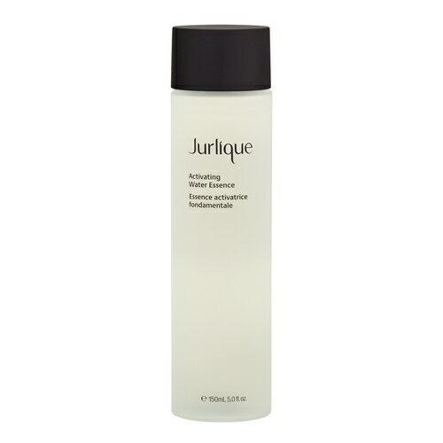 ジュリーク ハイドレイティングウォーターエッセンス 150ml【人気】【激安】【Jurlique】【化粧水】