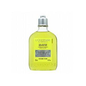 ロクシタン セドラ シャワージェル  250ml【人気】【激安】【L'occitane】【ボディソープ】