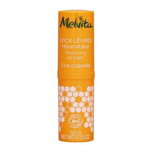 メルヴィータ アピコスマ リッチリップバーム 3.5g【人気】【激安】【Melvita】【リップケア】