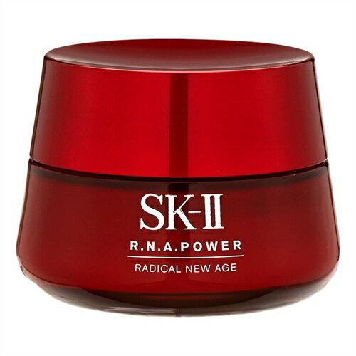 【送料無料】エスケーツー(SK-II/SK2) R.N.A. パワー ラディカル ニュー エイジ 80g【人気】【SKII】【乳液】