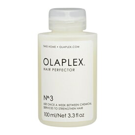 オラプレックス ホームケア(NO.3) 100ml【人気】【激安】【Olaplex】【ヘアエッセンス】