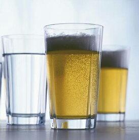 グラス セットROSENDAHL ローゼンダール社 コペンハーゲングランクリュ カフェ グラス <4個セット> 25345 Cafe Glass, 4 pcs.北欧 グラス タンブラー ガラス セット ギフト 無料ラッピング