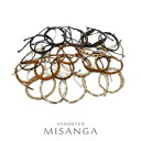 ミサンガ ブレスレット アンクレット レザー ヘンプ 麻紐 皮 革 編み込み 手編み 手作り ハンドメイド インドネシア …