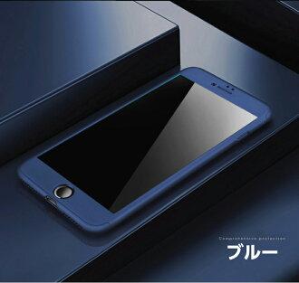 iphone7iPhone6siPhone6ケース全面保護360度フルカバーiPhone6sケースiPhone7plusケース強化ガラスフィルムiPhone6plusケース薄型iPhone6splusケースiphone6アイフォン6ケースカバーアイフォン6siphone6ケースおしゃれ