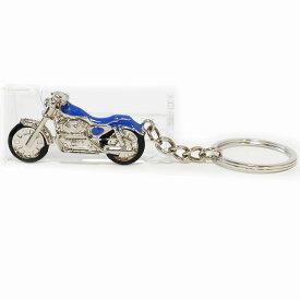 バイク キーホルダー バイク型 キーホルダー バイカー必見!バイク 好き キーリング プレゼント バイク乗り クルマ 車 自転車 バイク 鍵 おすすめ 雑貨 bike バイクモチーフ アメリカン かっこいい カッコイイ おしゃれ 小物 かわいい バッグチャーム キー