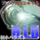 Hid 3 1
