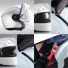 阿尔法最大翻转系统头盔和 RS 太极 HJH055 eichjecie HJC RPHA10 最大