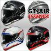 GT-Air JOURNEY ジーティーエアージャーニフルフェイスヘルメット SHOEI