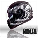 Ninja-_n1