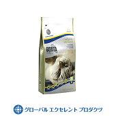 ナチュラルフードBOZITAボジータFeline猫用インドア&ステリライズドドライフードキャットフードペットフード400g正規販売店