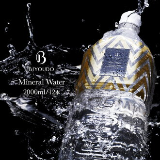 There is no examination for *12 beautiful positive temple mineral water water 2L silica water radioactive material finished Aso silica water soft water preservative from Kumamoto from Kyushu (/ hydrogen for the / country / preservation water / disaster m