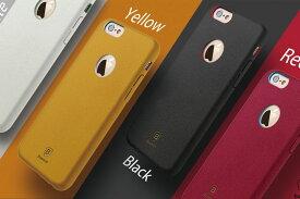 売り尽くしセール iPhone6 ケース/カバー タフで頑丈なプロテクター ジャケット アイホン 6 カバー 背面カバー 軽量/薄 本体の傷つきガード 保護ケース/カバー/保護カバー ハードケース スマホケース