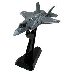 自衛隊グッズ トミカプレミアム F-35A戦闘機