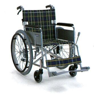 ! 穿刺证明铝轮椅 Kawamura 周期-