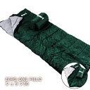 寝袋ZERO-ONEFIELDシュラフ30[収納袋付き](ゼロワン/防寒/キャンプ/アウトドア)